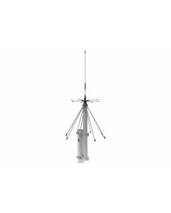 Sirio SD-3000 N Scanner antenne 100-3000 MHz