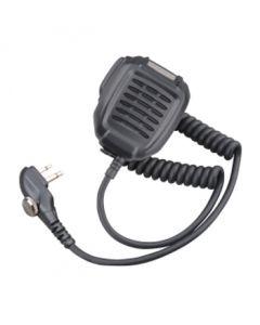 SM08M3 Afstandsbediening luidspreker / microfoon
