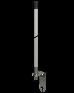 SO-437 N 430-450 MHz 0dBd 20w 53cm