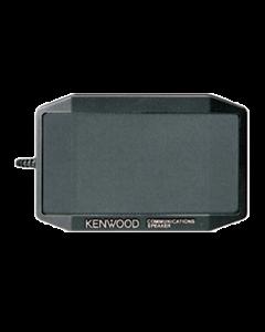 SP-50B Mobiele Compacte Uitwendige Speaker