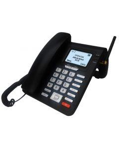 Sysco MM28D gsm bureautelefoon met simkaart