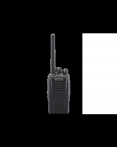 TK-2360E VHF FM Portofoon