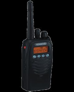 TK3170E4 UHF FM Portofoon