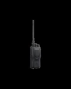 TK-3302E UHF FM Portofoon (zonder batterij en antenne)