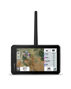 Tread GPS 5.5