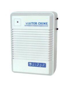 VC-338 Passage detector DingDong signaal