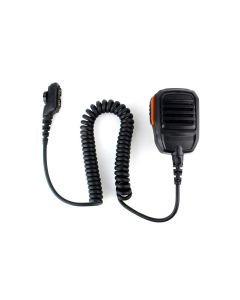 SM18N2 Waterdichte microfoon