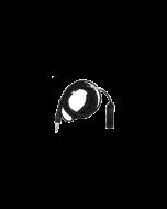 ZERONOISE ZNADP-NMFS Verlengkabel Peltor Nexus Male-Female (150cm) - Pletor extension cable
