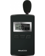 Tour TR-11 Tourguide systeem zender