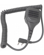 HM-220K2 Hand Microfoon