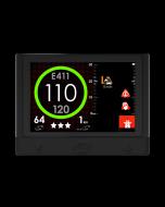 COYOTE MINI GPS Waarschuwingssysteem