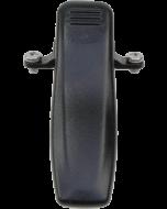 Riemclip voor PPOC-4010