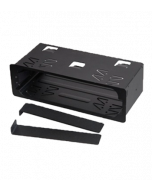 BRK15 in-dash montagekit (DIN-norm) voor MD78x