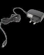 Oplaadadapter voor PPOC-4010