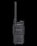 Hytera BD305LF front radio pmr446