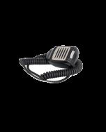 SM11A1 Bureau Microfoon voor MD615/MD625