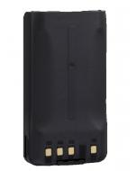 Kenwood KNB-55L batterij
