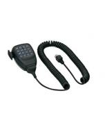 KMC-32M Microfoon met toetsenblok voor TK7/8 serie