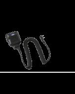 KMC-48 Luidspreker/microfoon met GPS