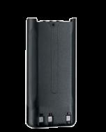 KNB30AM Oplaadbare batterij 1100mA voor TK3201