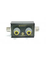 MM-27 antenne matcher