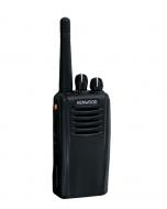 Kenwood NX-320E3 UHF portable