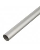 MST-3 Aluminium Mast 3m  - 36mm buitendiameter