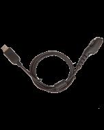 PC38 Programmeerkabel (USB)