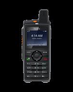 Hytera PNC380 poc radio front