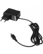 PS1031 voeding voor PD3XX MICRO USB