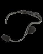 Ranger Headset Ringer (Single Earpiece) Inclusief PTT