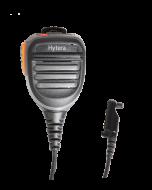Hytera SM26N1 luidspreker microfoon