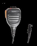 Hytera SM26N2