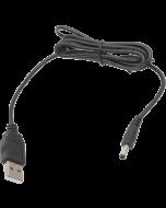 USB oplaadkabel voor PPOC-4010