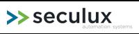 Seculux